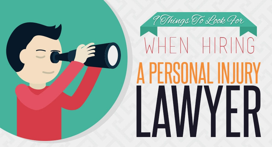 personal-injury-lawyer-infographic-heade